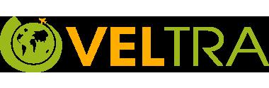 フランクフルト現地オプショナルツアー予約 VELTRA