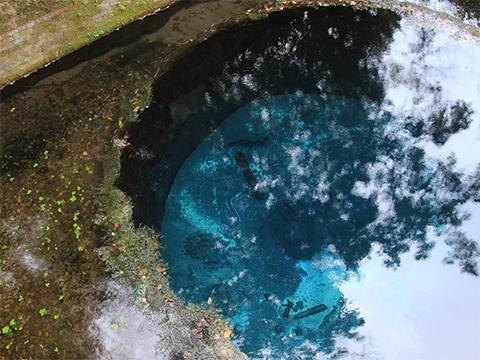 静岡 沼津・三島 出発の観光・オプショナルツアーはこちらから。