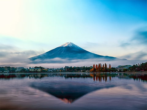 静岡 御殿場・富士 出発の観光・オプショナルツアーはこちらから。