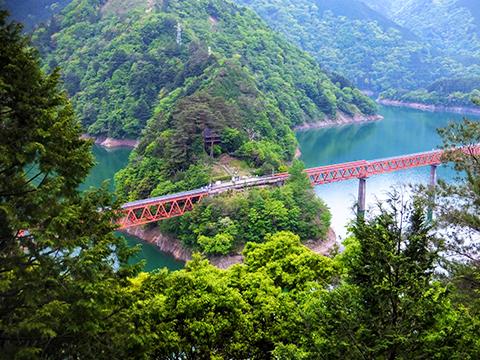 静岡 静岡・清水 出発の観光・オプショナルツアーはこちらから。