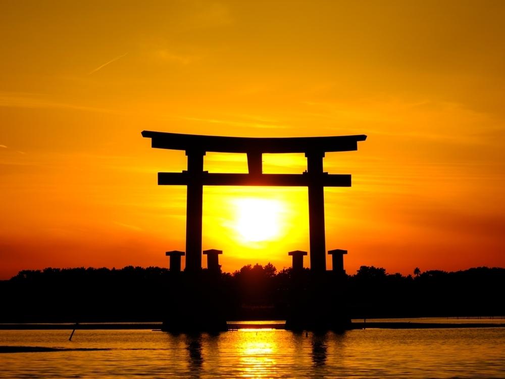 静岡 浜松・浜名湖 出発の観光・オプショナルツアーはこちらから。