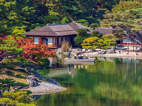 香川(小豆島・直島) 高松 出発の観光・オプショナルツアーはこちらから。