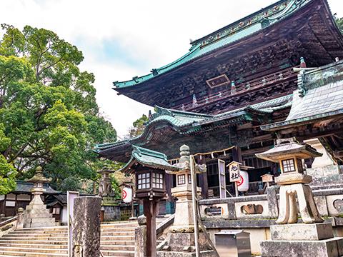 香川(小豆島・直島) 琴平・丸亀・坂出 出発の観光・オプショナルツアーはこちらから。