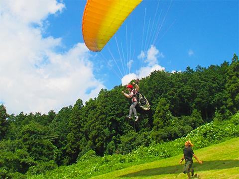 栃木 宇都宮 出発の観光・オプショナルツアーはこちらから。