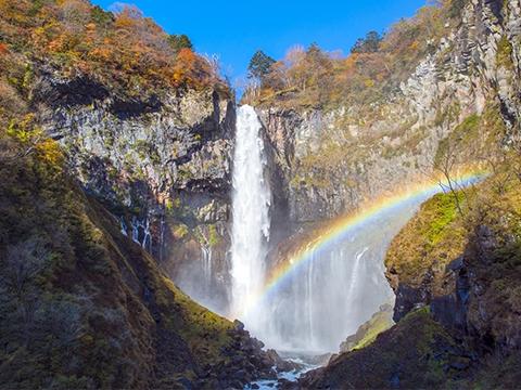 栃木 日光・奥日光・中禅寺湖 出発の観光・オプショナルツアーはこちらから。