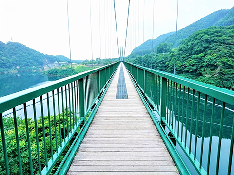 栃木 那須・板室 出発の観光・オプショナルツアーはこちらから。