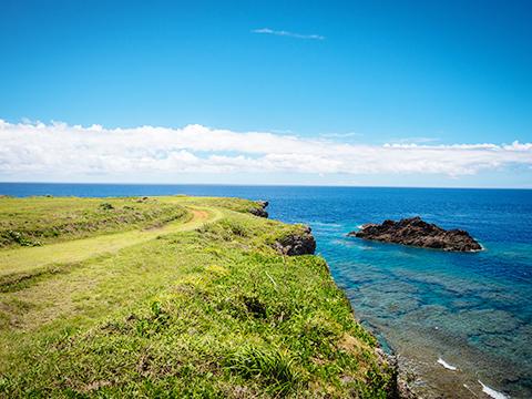 奄美大島 沖永良部島 出発の観光・オプショナルツアーはこちらから。