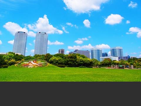 千葉 ベイエリア(舞浜・浦安・船橋・幕張) 出発の観光・オプショナルツアーはこちらから。