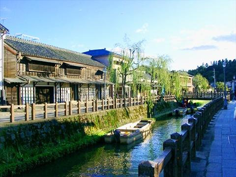千葉 成田・佐倉・八街・佐原 出発の観光・オプショナルツアーはこちらから。