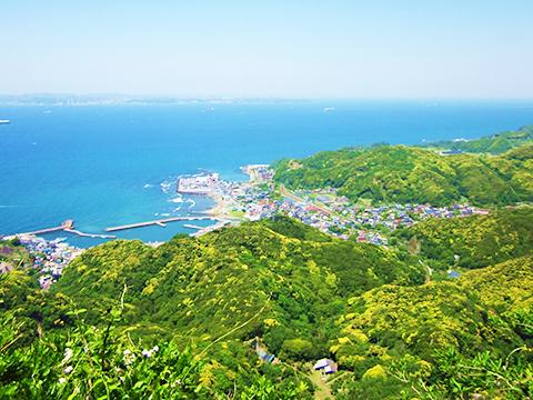千葉 木更津・富津 出発の観光・オプショナルツアーはこちらから。