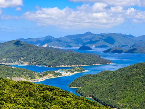 五島列島・壱岐・対馬 五島列島 出発の観光・オプショナルツアーはこちらから。