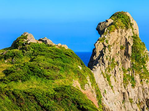 五島列島・壱岐・対馬 壱岐 出発の観光・オプショナルツアーはこちらから。