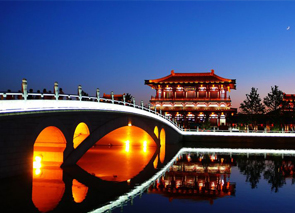 Check out tours and activites from Xian, China.