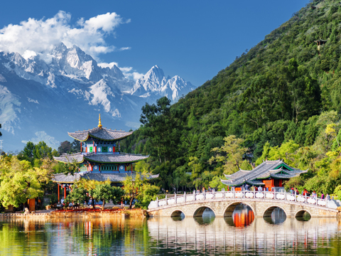 Check out tours and activites from China Other Areas, China.