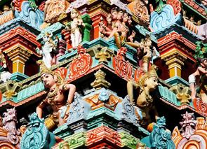 インド 南インド 出発の観光・オプショナルツアーはこちらから。