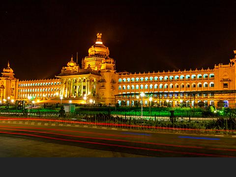 インド バンガロール 出発の観光・オプショナルツアーはこちらから。