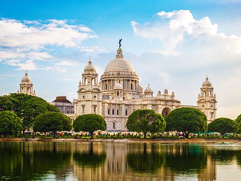 インド インド地方都市 出発の観光・オプショナルツアーはこちらから。