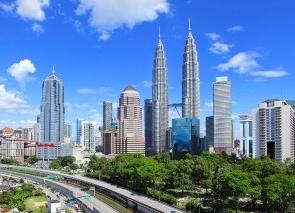 マレーシア クアラルンプール 現地オプショナルツアー