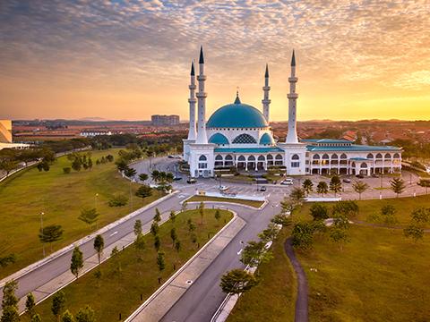 マレーシア ジョホールバル 出発の観光・オプショナルツアーはこちらから。