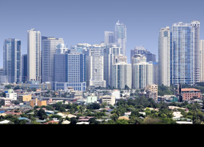 Check out tours and activites from Manila, Philippines.
