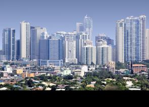 フィリピン マニラ 現地オプショナルツアー