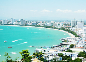 Check out tours and activites from Pattaya, Thailand.