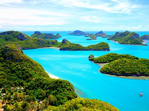タイ サムイ 出発の観光・オプショナルツアーはこちらから。