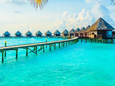 ビーチリゾート モルディブ 出発の観光・オプショナルツアーはこちらから。