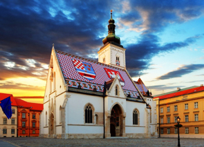Tours and activites from Zagreb, Croatia.