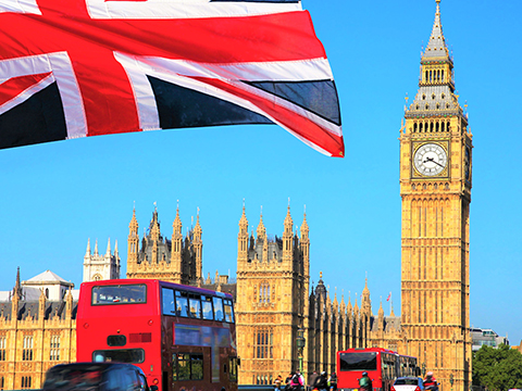 Tours and activites from United Kingdom, Europe.