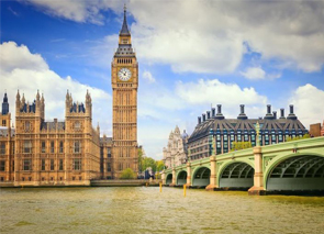 Tours and activites from London, United Kingdom.