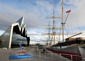 Check out tours and activites from Glasgow, United Kingdom.