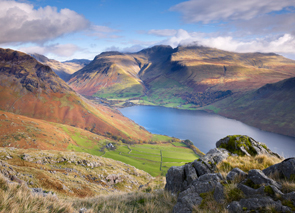 Check out tours and activites from Lake District, United Kingdom.