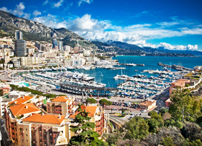 Check out tours and activites from Monaco, France.