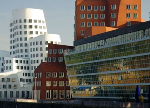 Check out tours and activites from Dusseldorf, Germany.