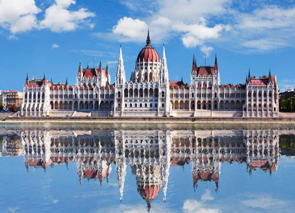 Tours and activites from Budapest, Hungary.