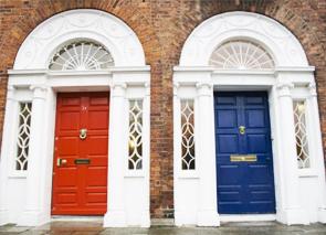 アイルランド ダブリン 出発の観光・オプショナルツアーはこちらから。
