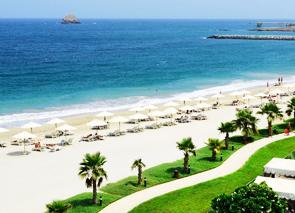 アラブ首長国連邦 フジャイラ 出発の観光・オプショナルツアーはこちらから。