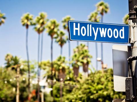 查看來自洛杉磯的旅遊活動。