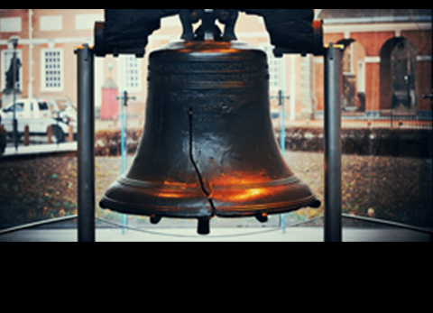 Check out tours and activites from Philadelphia, USA.