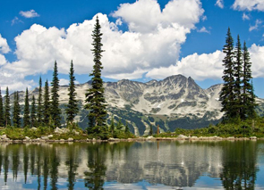 Check out tours and activites from Whistler, Canada.