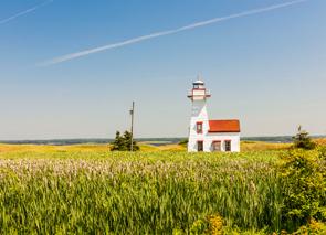 カナダ プリンスエドワード島 出発の観光・オプショナルツアーはこちらから。