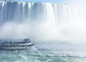 Check out tours and activites from Niagara, Canada.