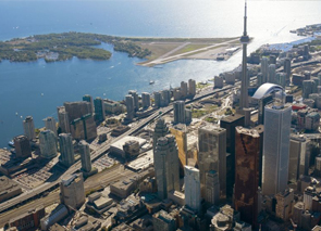 Check out tours and activites from Toronto, Canada.