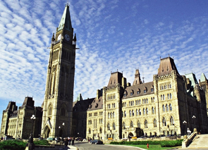 Check out tours and activites from Ottawa, Canada.