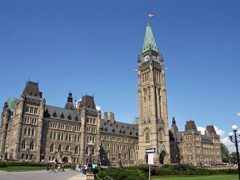 カナダ カナダその他都市 出発の観光・オプショナルツアーはこちらから。