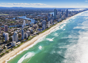 Check out tours and activites from Gold Coast, Australia.