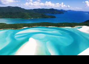 Check out tours and activites from Hamilton Island, Australia.