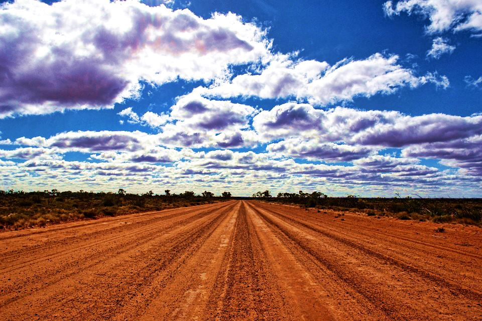 Check out tours and activites from Alice Springs, Australia.