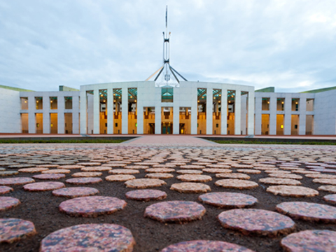 Check out tours and activites from Canberra, Australia.